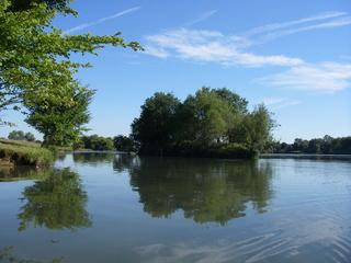 La Saône Imgp0621