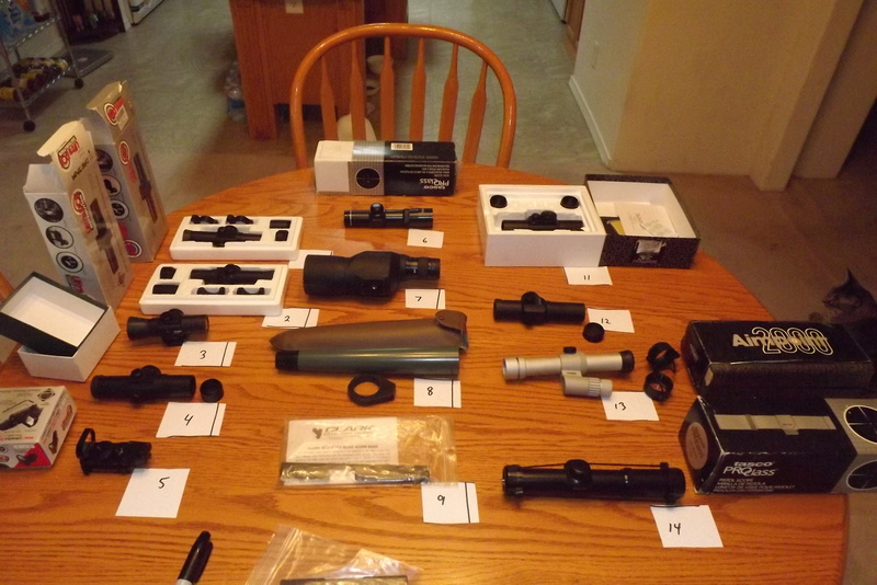 For Sale a bunch of dots and scopes/// ALL SOLD, TRADED OR MOVED Dscf1217
