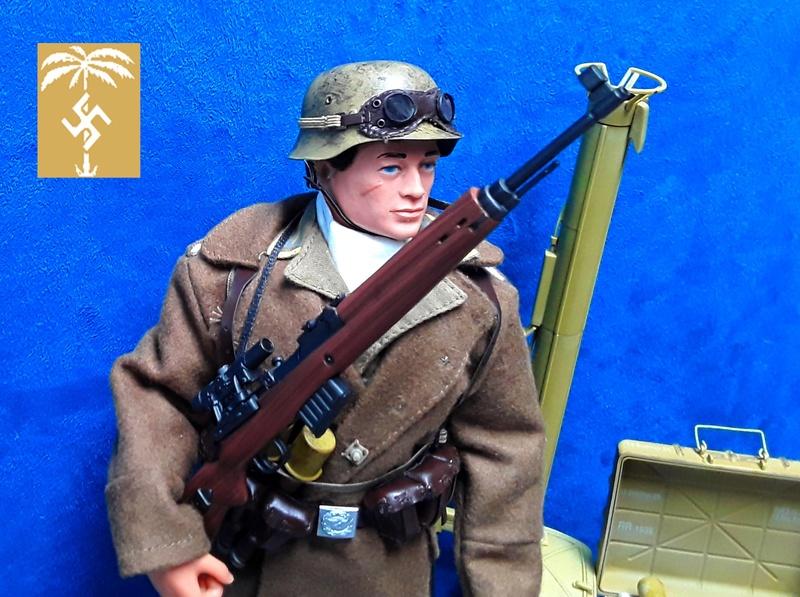 DAK Sniper 04111