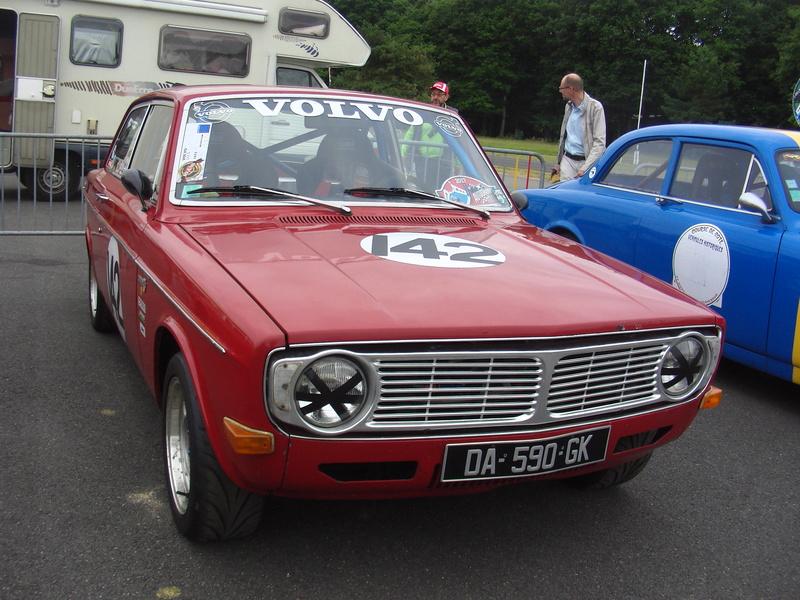 Autodrome Monthléry héritage festival Pic_0522