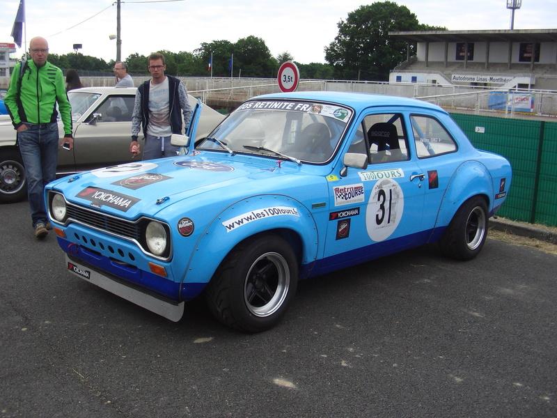Autodrome Monthléry héritage festival Pic_0523