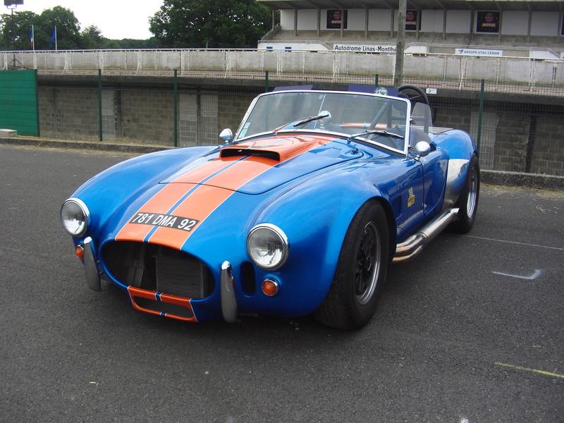 Autodrome Monthléry héritage festival Pic_0525
