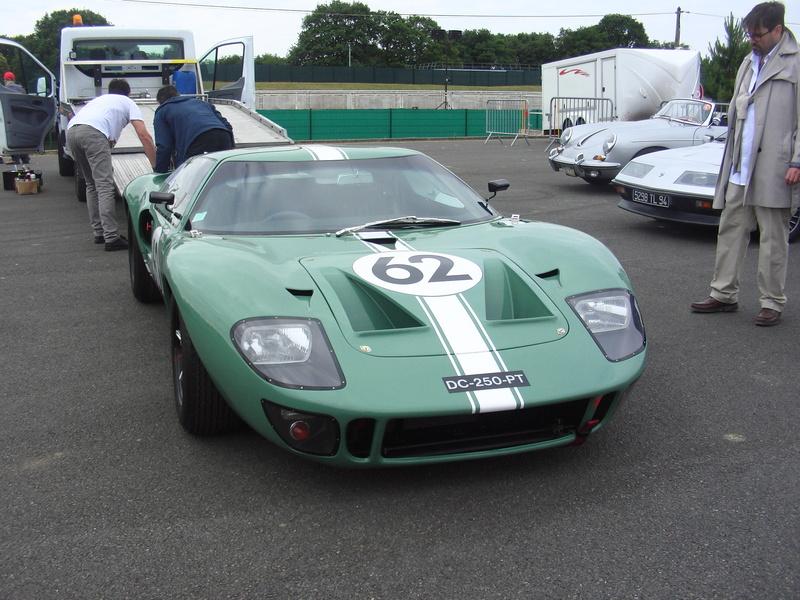 Autodrome Monthléry héritage festival Pic_0534