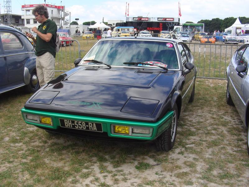 Autodrome Monthléry héritage festival Pic_0538