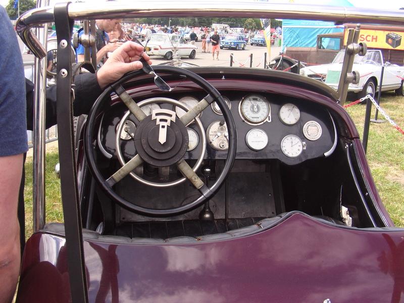 Autodrome Monthléry héritage festival Pic_0555