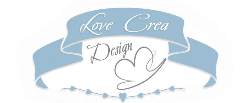 love-crea-design