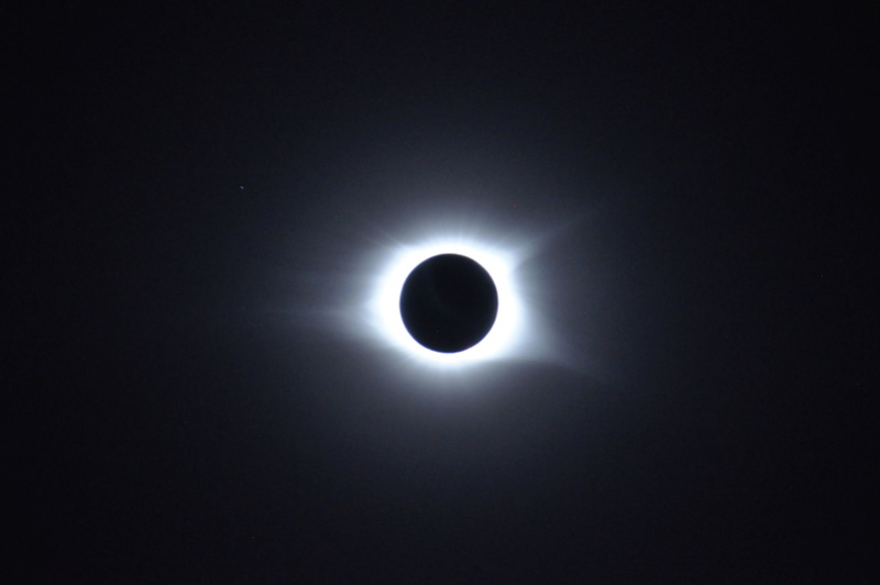 Totality 2017 - Page 2 2017_010