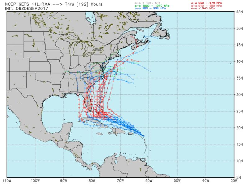 Tracking Hurricane Irma - Page 35 Weathe10