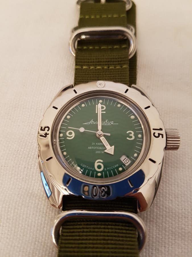 [Vendue] Vostok  Amphibian Classic 150348 Unname10