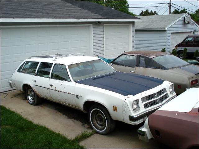 Wagon 1977_l10