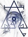 Coucou c'est Cosmos ! Logo_b10