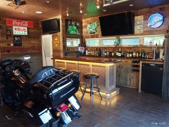 Beaux Garages Garage18