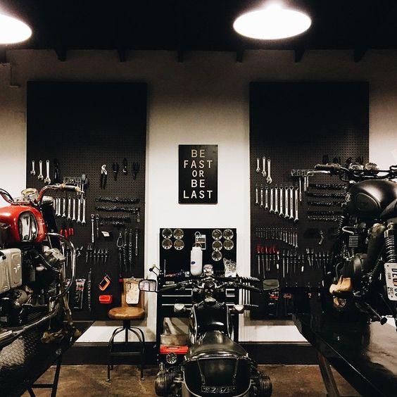 Beaux Garages Garage20
