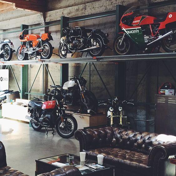 Beaux Garages Garage25