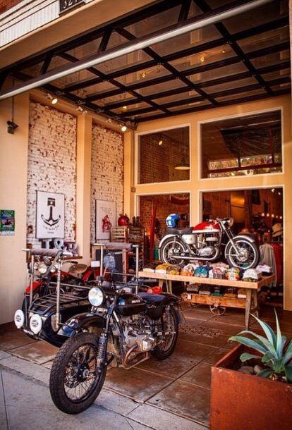 Beaux Garages Garage27