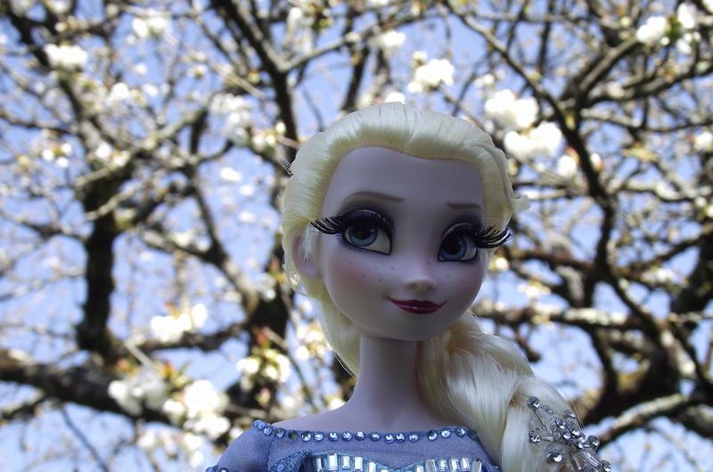 Nos poupées LE en photo : Pour le plaisir de partager 02710