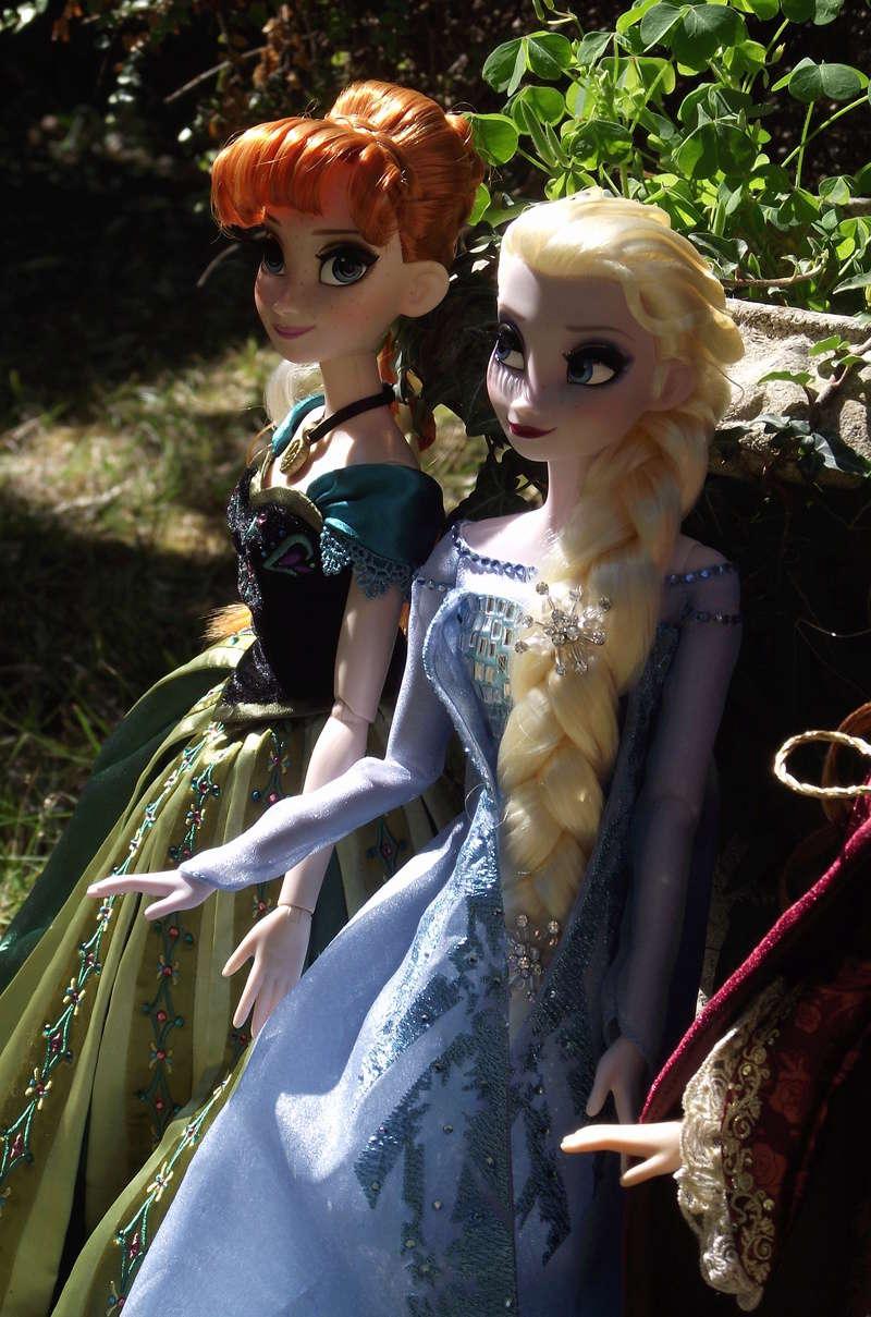Nos poupées LE en photo : Pour le plaisir de partager - Page 40 Dscf8715
