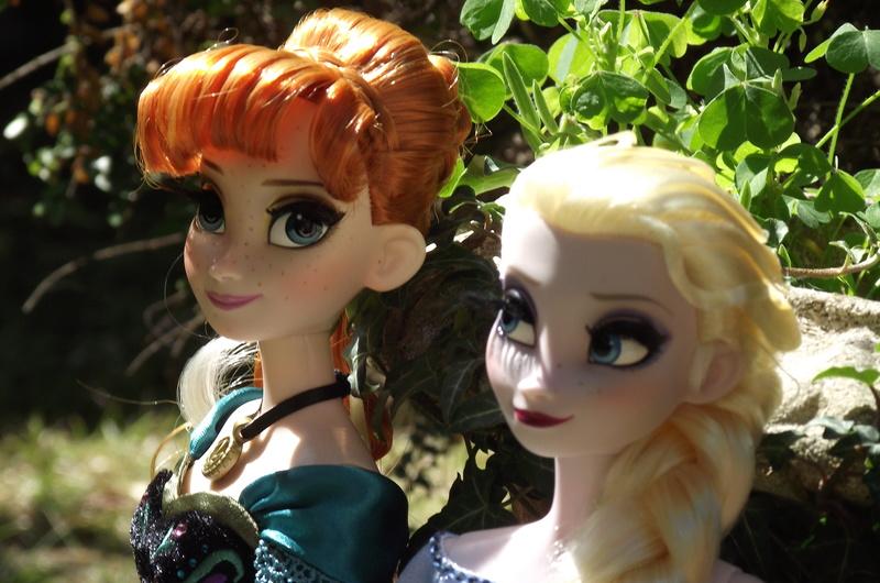 Nos poupées LE en photo : Pour le plaisir de partager - Page 40 Dscf8716