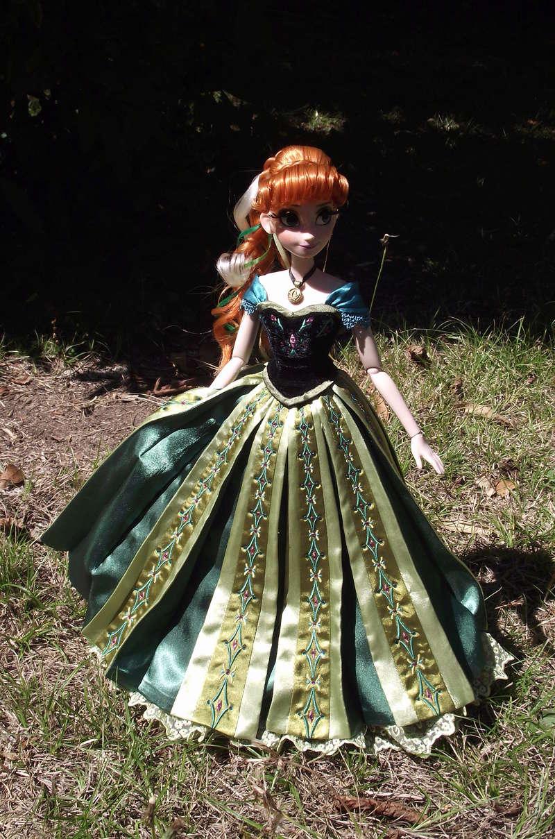 Nos poupées LE en photo : Pour le plaisir de partager - Page 40 Dscf8718