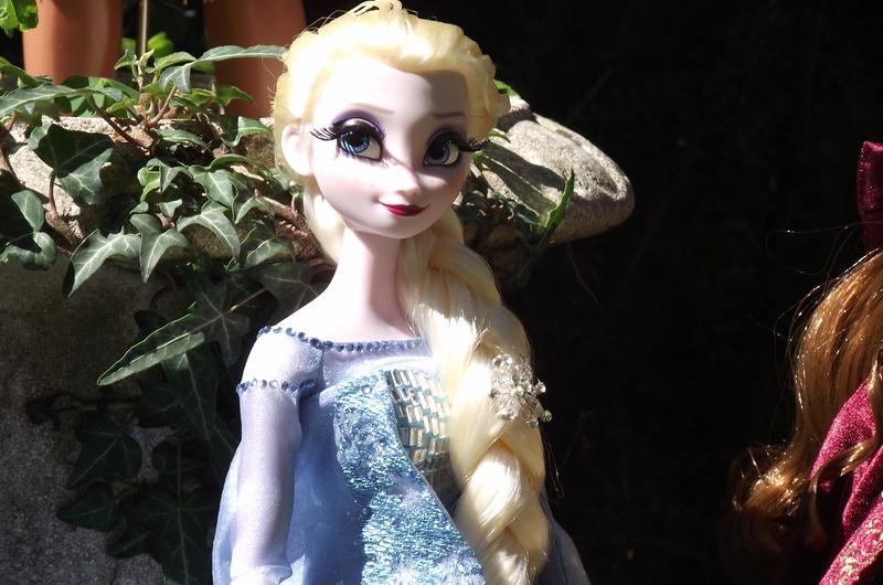Nos poupées LE en photo : Pour le plaisir de partager - Page 40 Dscf8719
