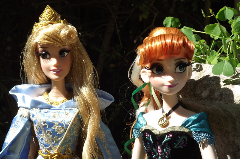 Nos poupées LE en photo : Pour le plaisir de partager - Page 40 Dscf8720