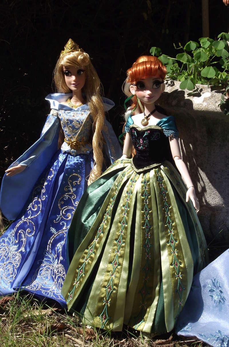Nos poupées LE en photo : Pour le plaisir de partager - Page 40 Dscf8721