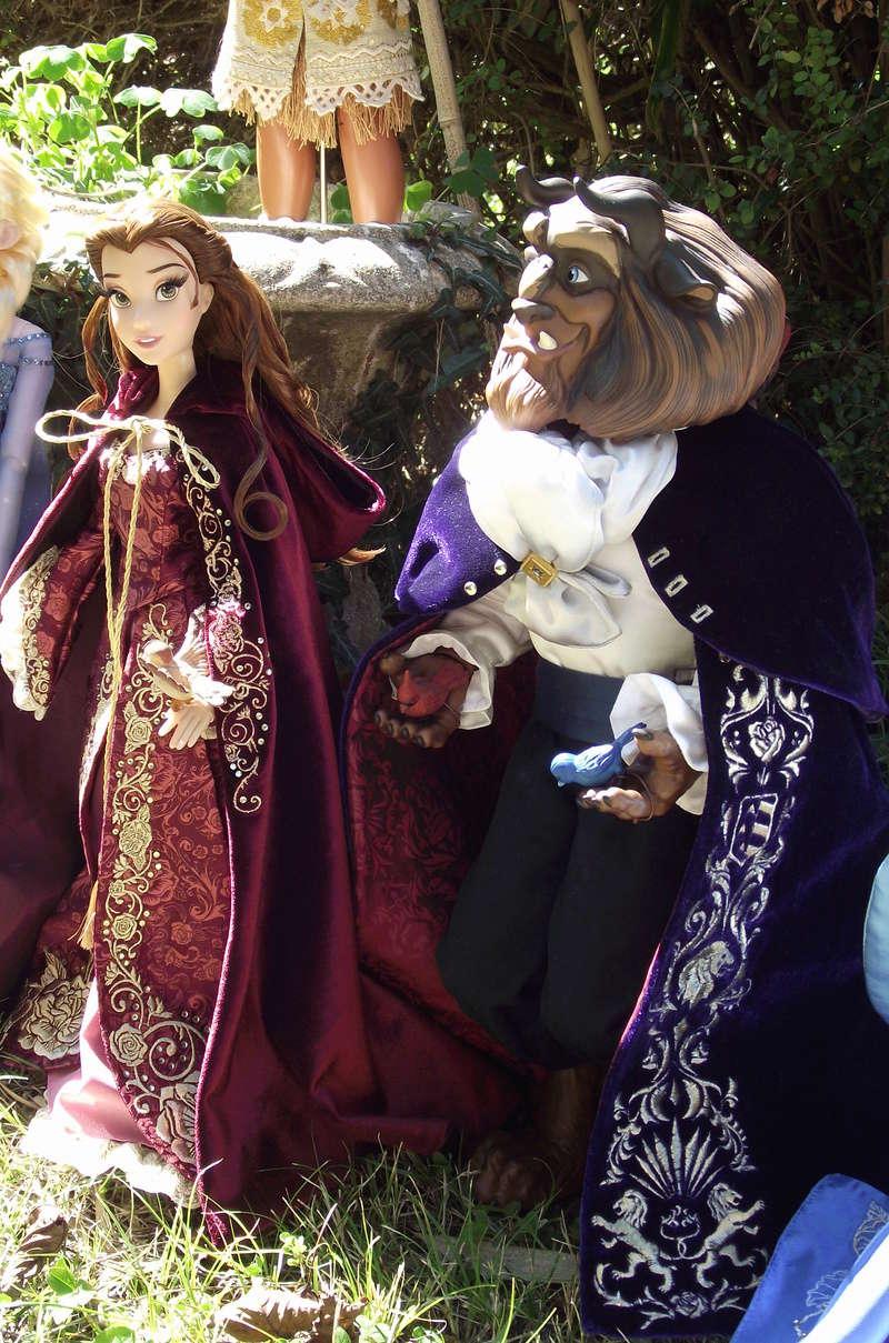 Nos poupées LE en photo : Pour le plaisir de partager - Page 40 Dscf8729
