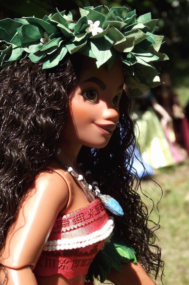 Nos poupées LE en photo : Pour le plaisir de partager - Page 40 Dscf8731
