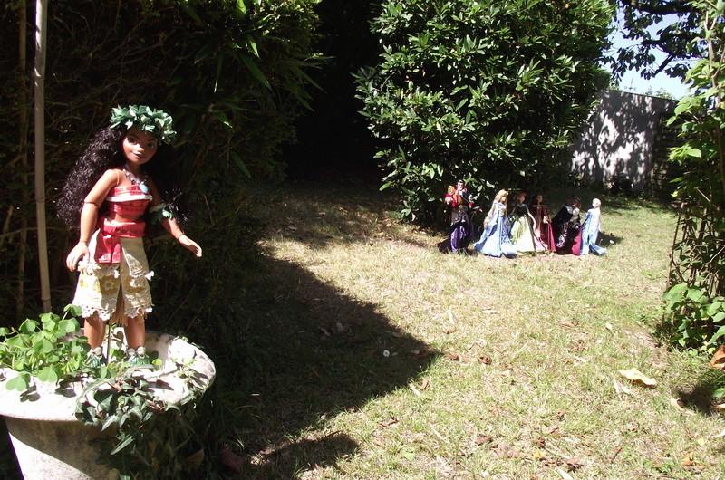 Nos poupées LE en photo : Pour le plaisir de partager - Page 40 Dscf8732