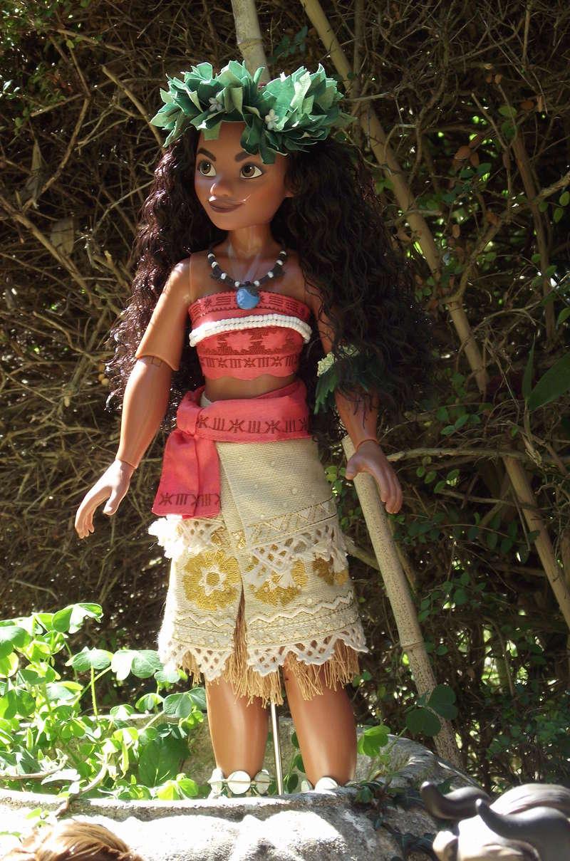 Nos poupées LE en photo : Pour le plaisir de partager - Page 40 Dscf8734