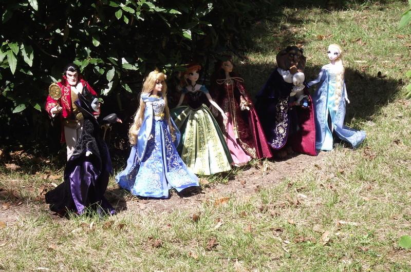 Nos poupées LE en photo : Pour le plaisir de partager - Page 40 Dscf8740