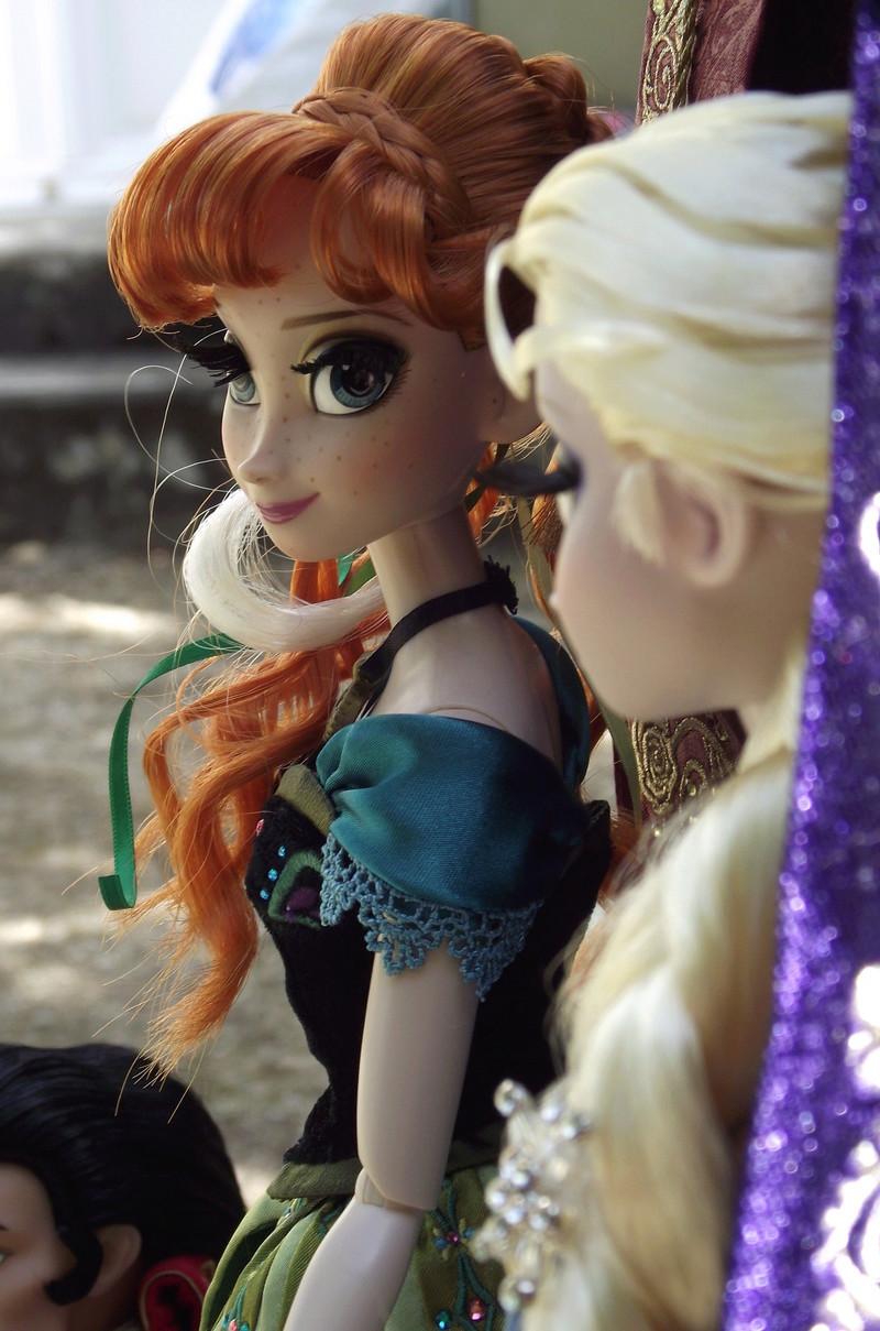 Nos poupées LE en photo : Pour le plaisir de partager - Page 40 Dscf8812