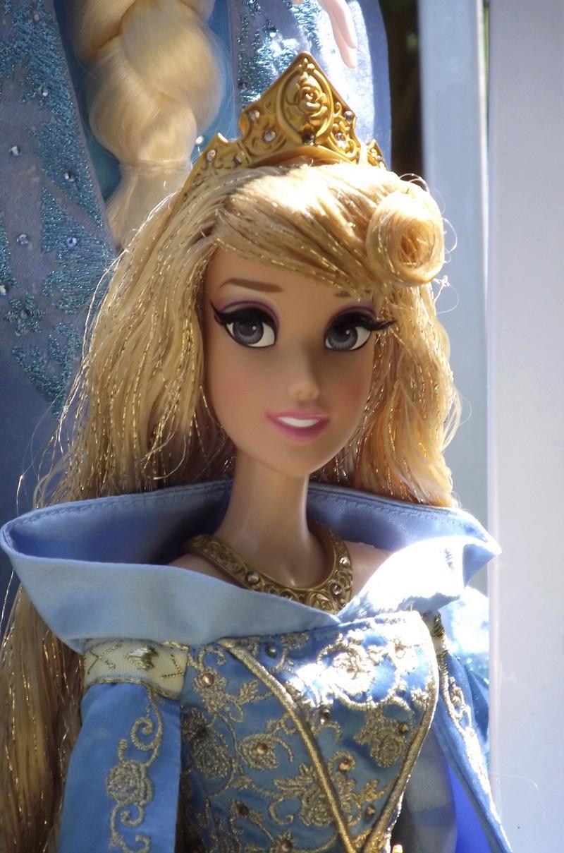Nos poupées LE en photo : Pour le plaisir de partager - Page 40 Dscf8816
