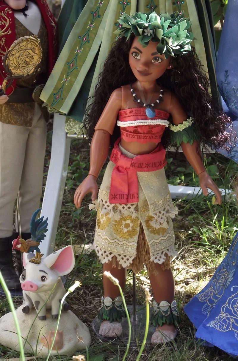 Nos poupées LE en photo : Pour le plaisir de partager - Page 40 Dscf8822
