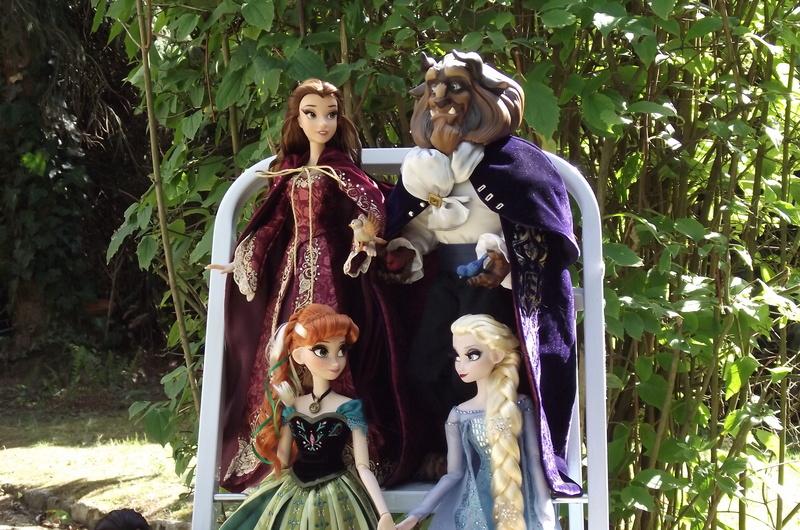Nos poupées LE en photo : Pour le plaisir de partager - Page 40 Dscf8827
