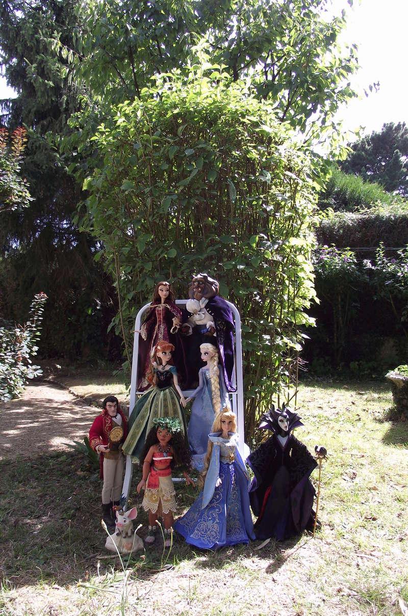 Nos poupées LE en photo : Pour le plaisir de partager - Page 40 Dscf8828