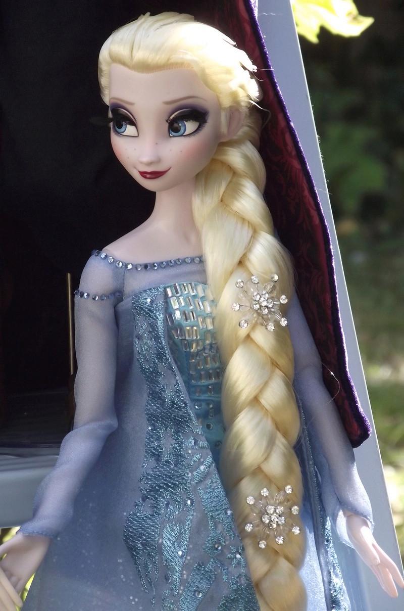 Nos poupées LE en photo : Pour le plaisir de partager - Page 40 Dscf8912