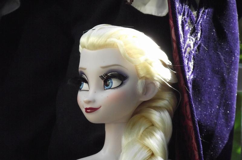 Nos poupées LE en photo : Pour le plaisir de partager - Page 40 Dscf8913