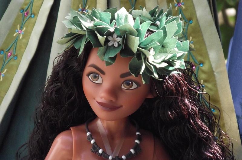 Nos poupées LE en photo : Pour le plaisir de partager - Page 40 Dscf8927