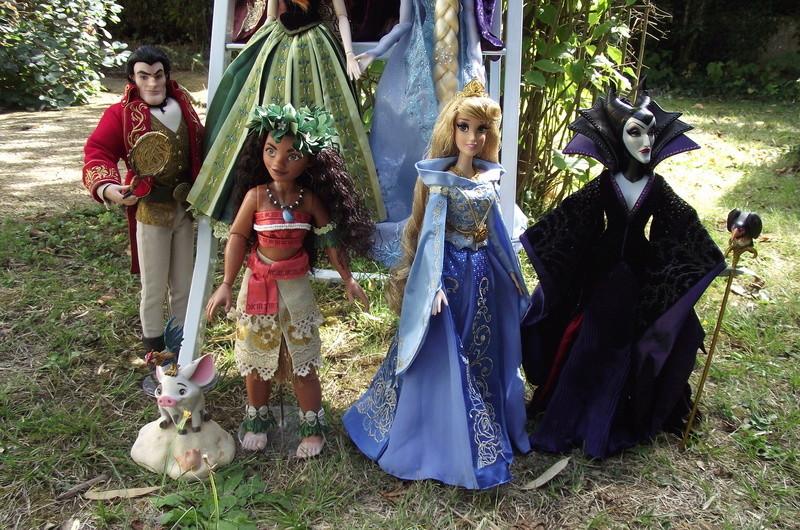 Nos poupées LE en photo : Pour le plaisir de partager - Page 40 Dscf8930