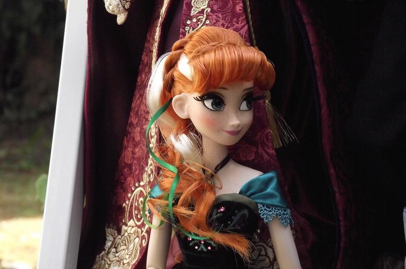 Nos poupées LE en photo : Pour le plaisir de partager - Page 40 Dscf9010