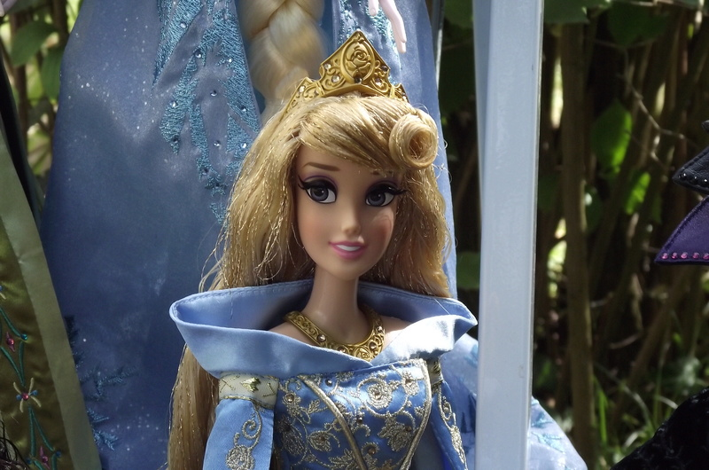 Nos poupées LE en photo : Pour le plaisir de partager - Page 40 Dscf9013