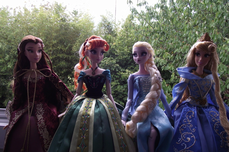 Nos poupées LE en photo : Pour le plaisir de partager Dscf9024