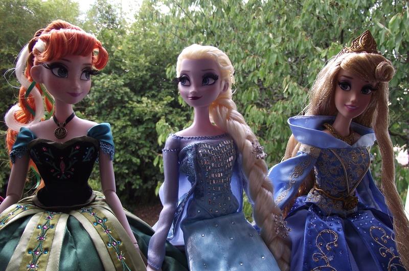Nos poupées LE en photo : Pour le plaisir de partager Dscf9025
