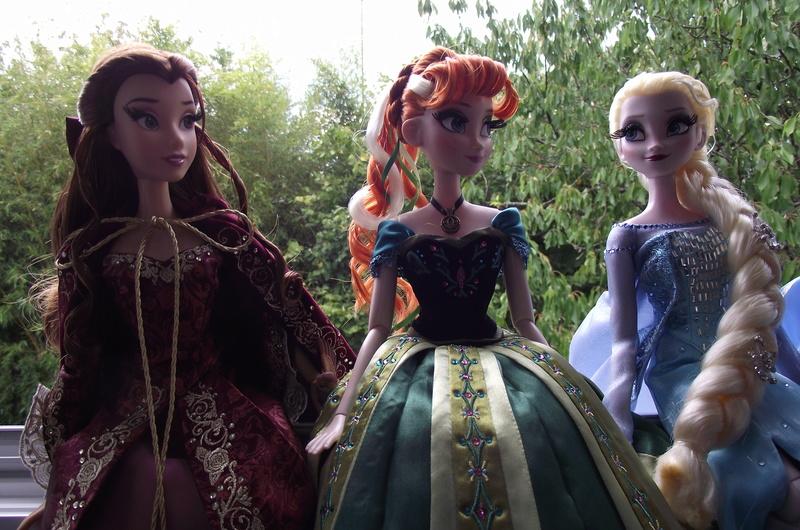 Nos poupées LE en photo : Pour le plaisir de partager Dscf9026