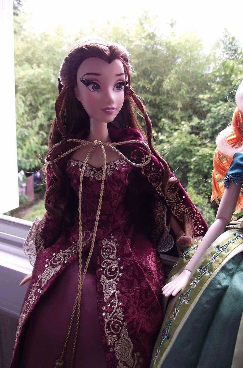 Nos poupées LE en photo : Pour le plaisir de partager Dscf9029