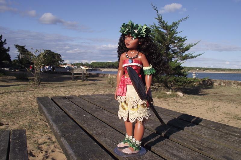 Nos poupées LE en photo : Pour le plaisir de partager Dscf9034