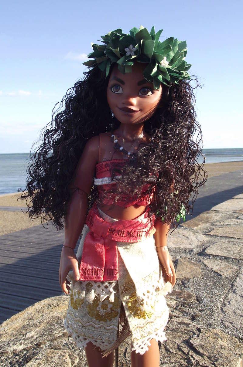 Nos poupées LE en photo : Pour le plaisir de partager Dscf9116