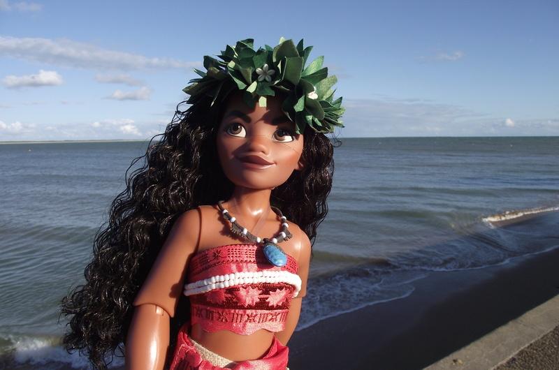 Nos poupées LE en photo : Pour le plaisir de partager Dscf9120