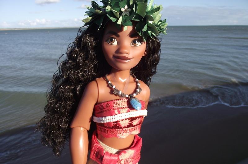 Nos poupées LE en photo : Pour le plaisir de partager Dscf9121